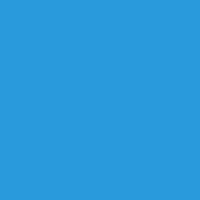 c360-circle-grid-s