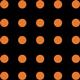 c360-sq-dots-pattern-80