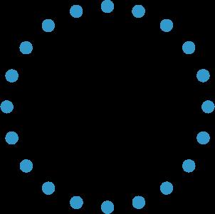 c360m-circle-aqua-sm