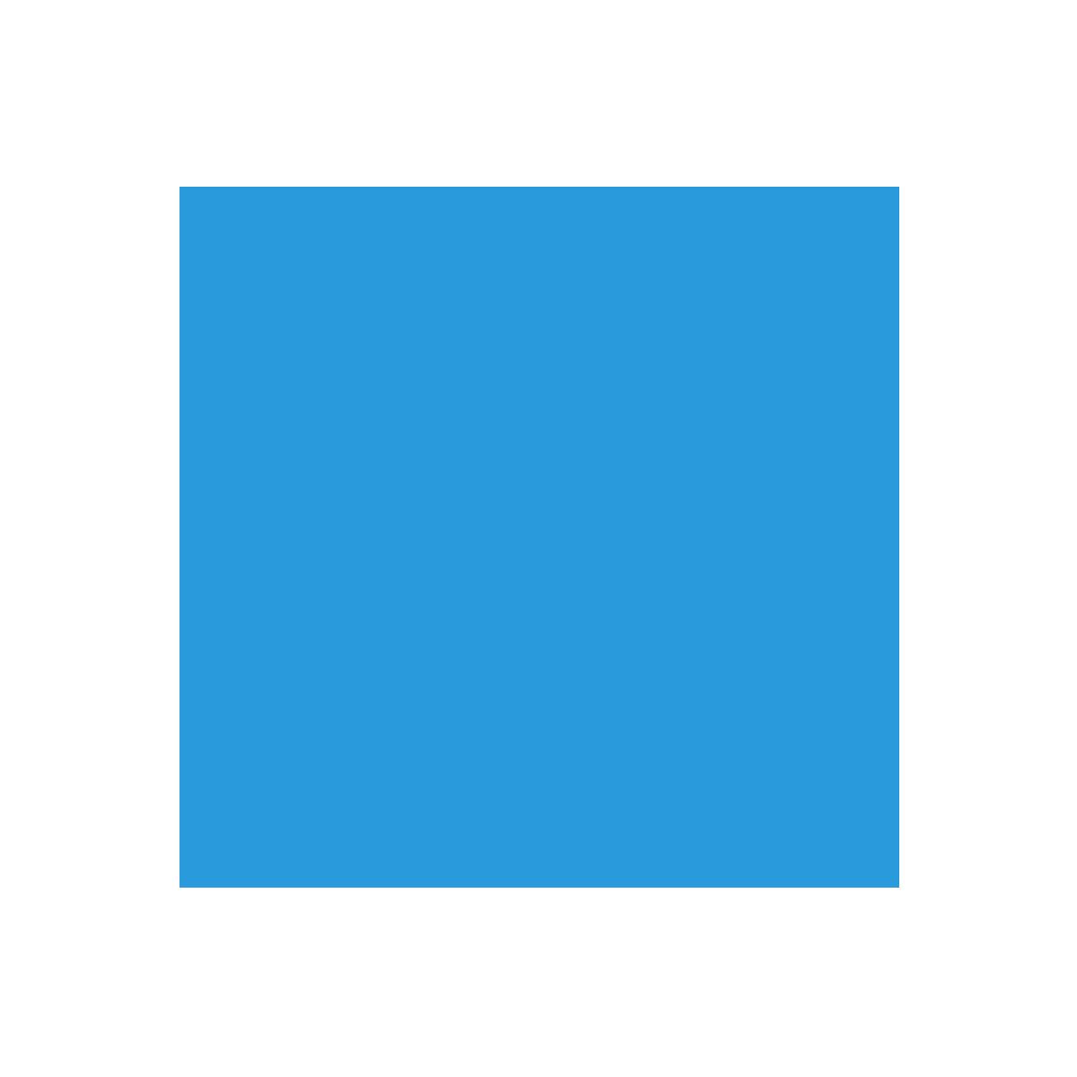 connect360-graph