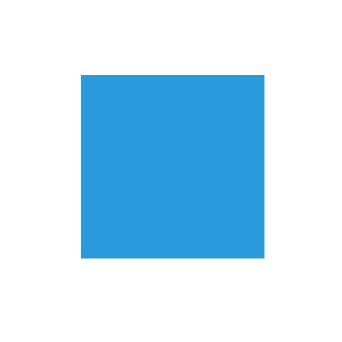 connect360-spanish-language-broadcasts