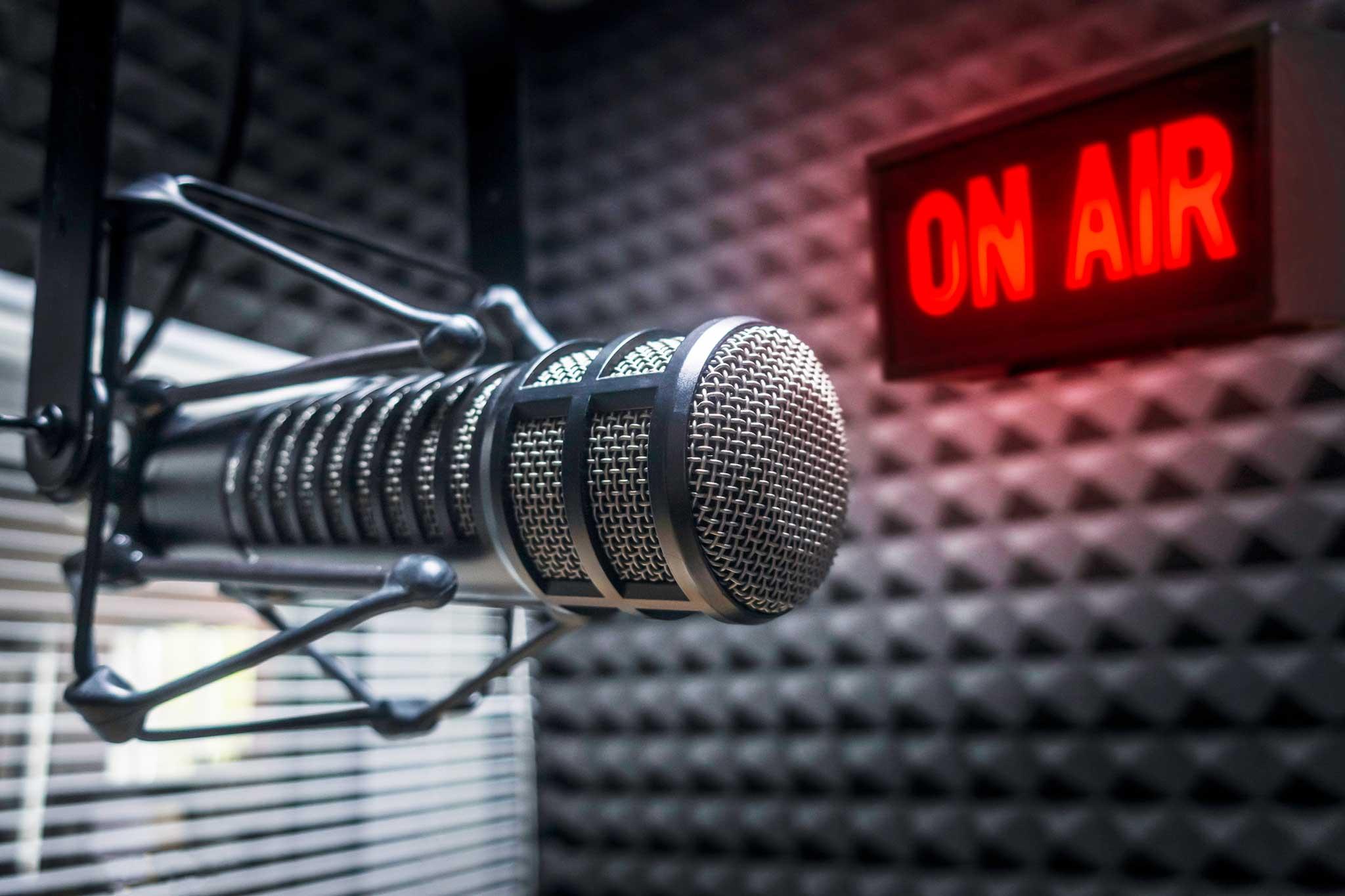 broadcast-radio-on-air-connect360-media